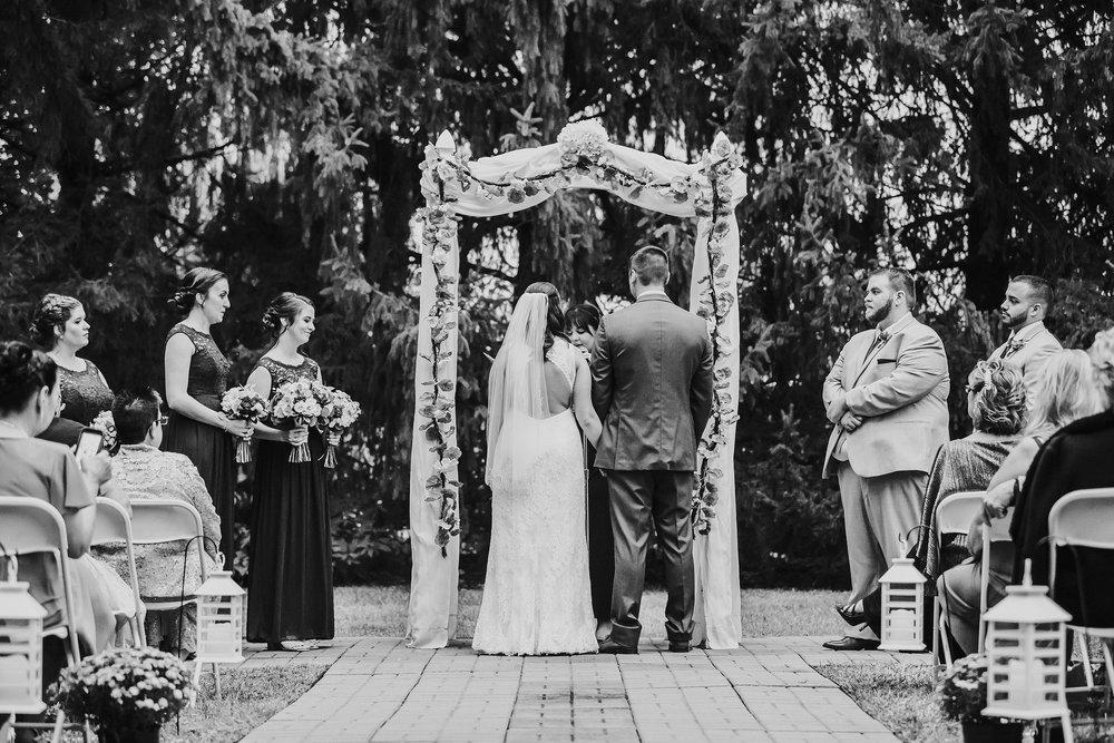 Bucks-County-Wedding-Photographer_0079.jpg