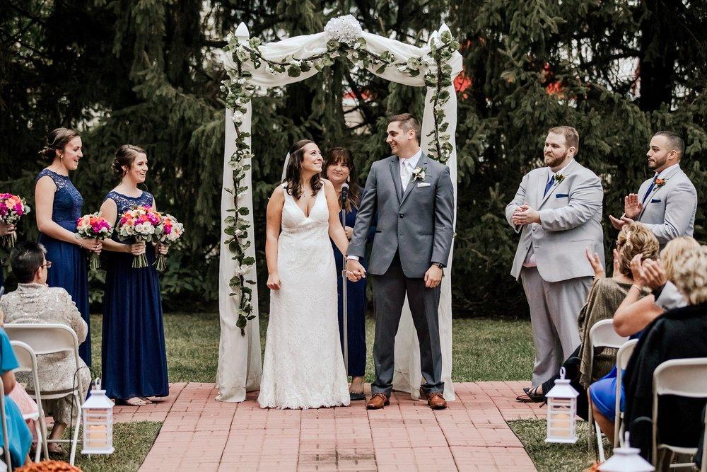 Bucks-County-Wedding-Photographer_0080.jpg