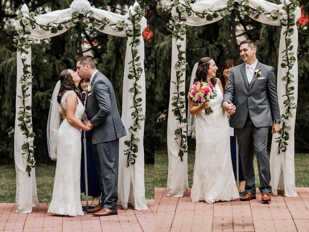 Bucks-County-Wedding-Photographer_0081.jpg
