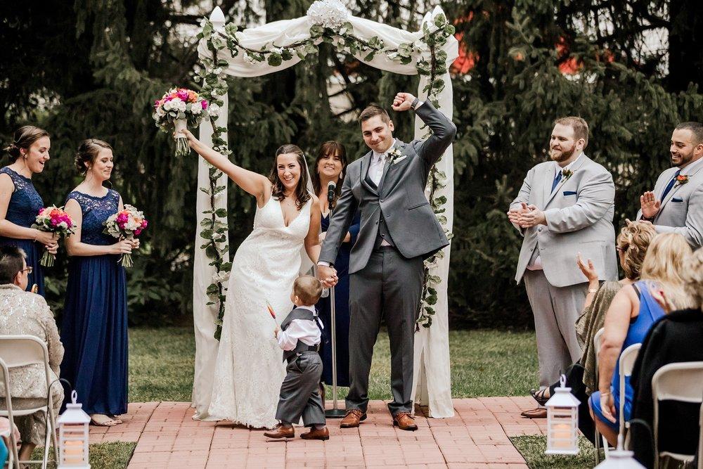 Bucks-County-Wedding-Photographer_0082.jpg