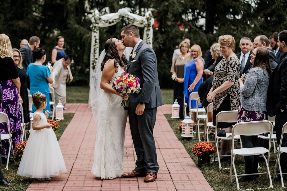 Bucks-County-Wedding-Photographer_0083.jpg