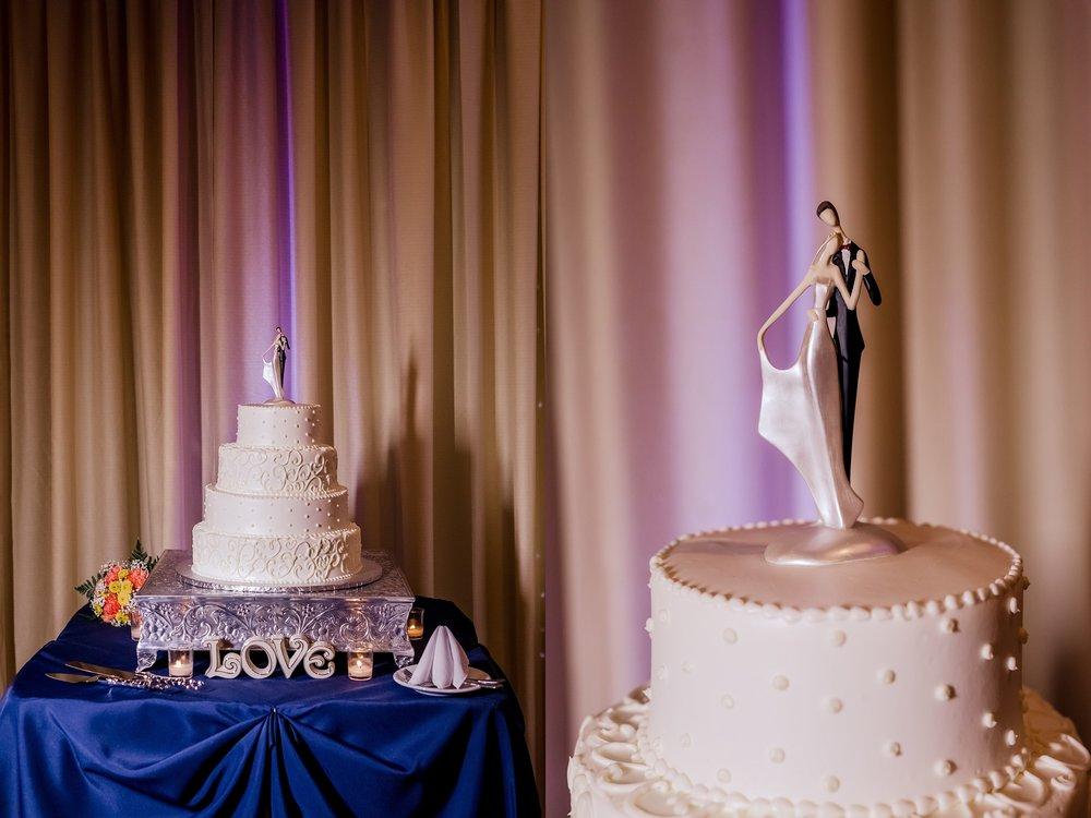 Bucks-County-Wedding-Photographer_0086.jpg