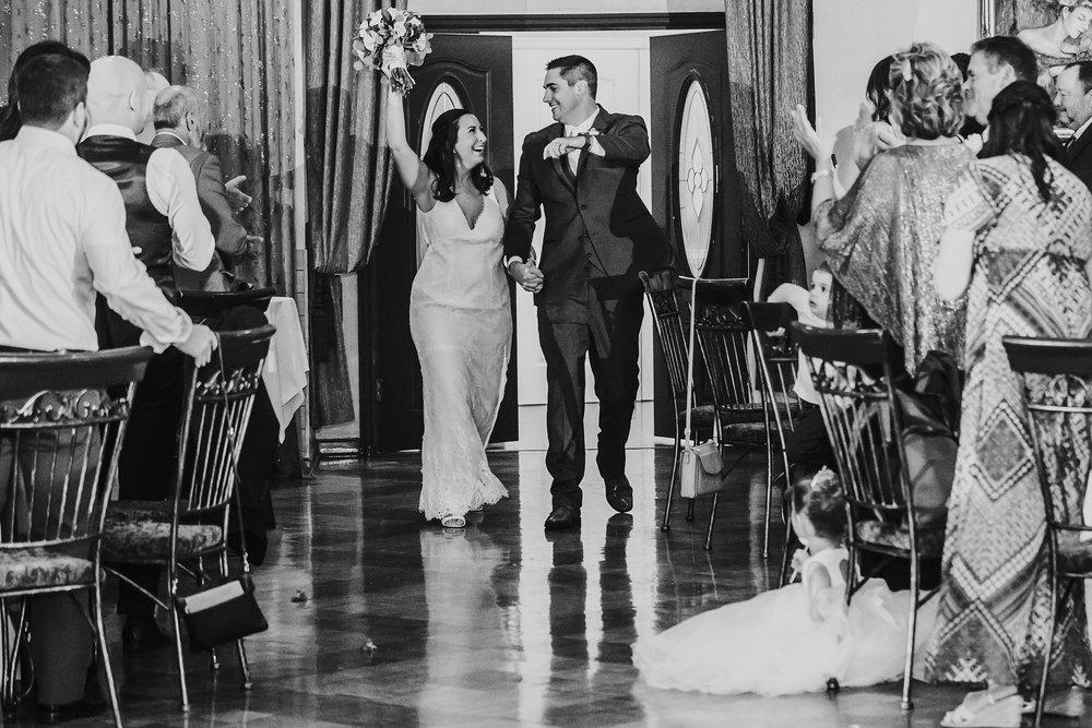 Bucks-County-Wedding-Photographer_0089.jpg