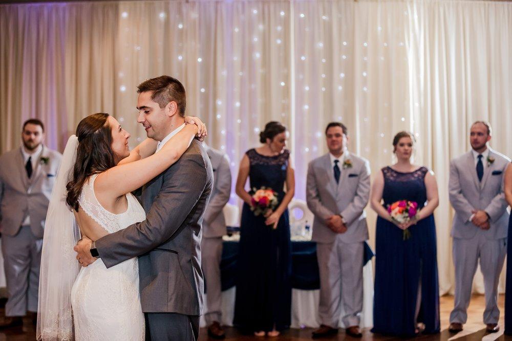 Bucks-County-Wedding-Photographer_0090.jpg