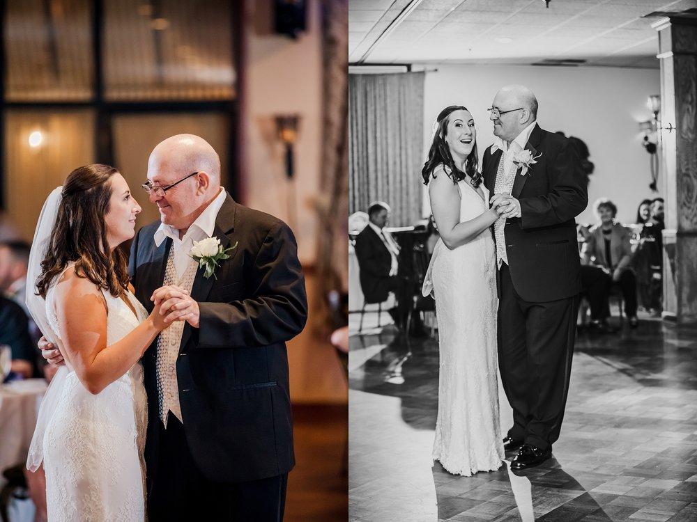 Bucks-County-Wedding-Photographer_0092.jpg