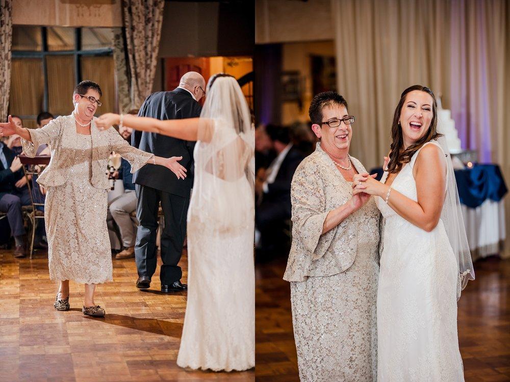 Bucks-County-Wedding-Photographer_0093.jpg