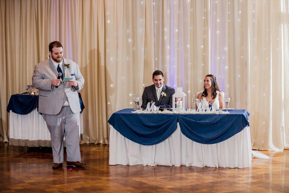 Bucks-County-Wedding-Photographer_0095.jpg