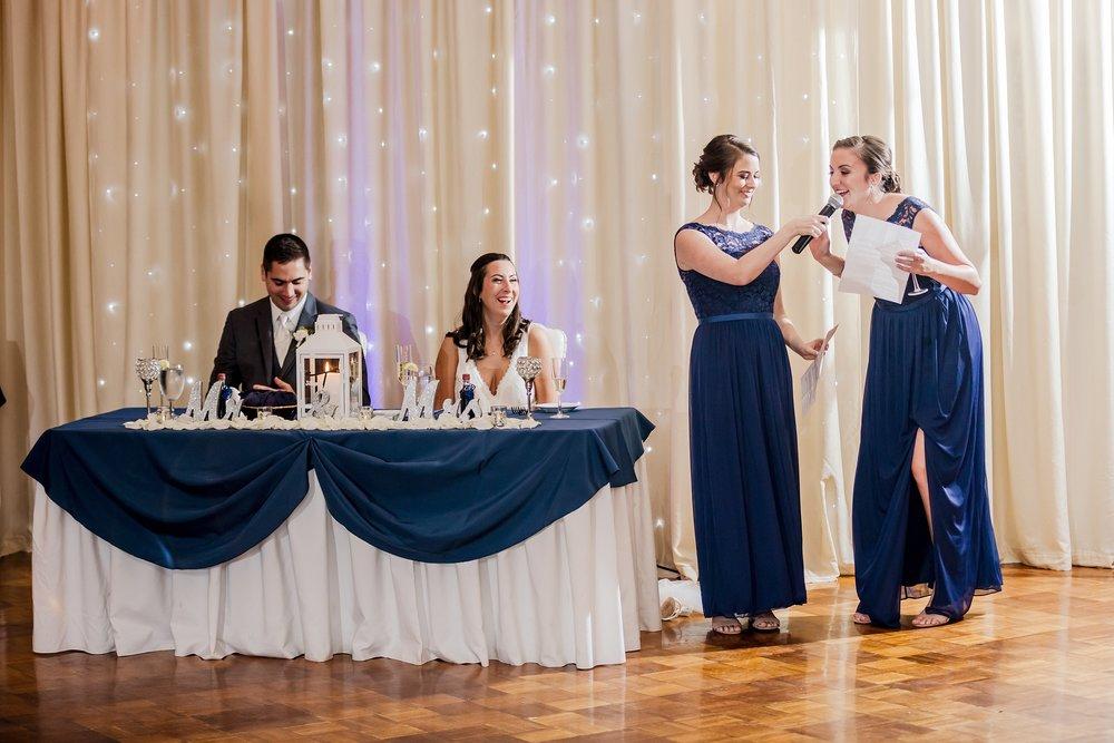 Bucks-County-Wedding-Photographer_0097.jpg