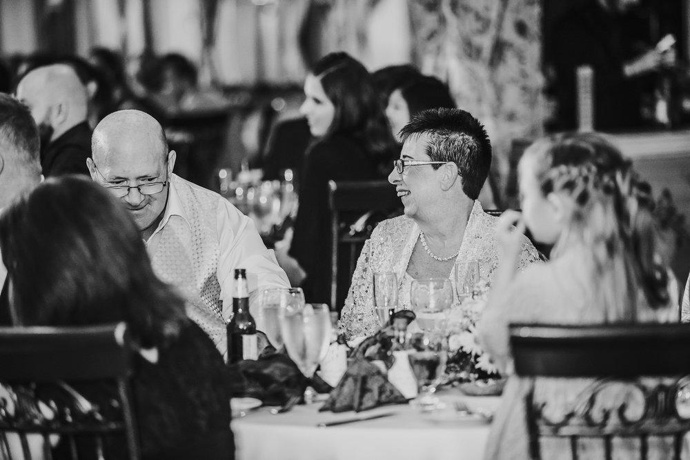 Bucks-County-Wedding-Photographer_0098.jpg