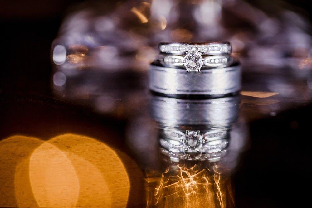 Bucks-County-Wedding-Photographer_0099.jpg