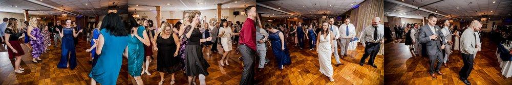 Bucks-County-Wedding-Photographer_0100.jpg