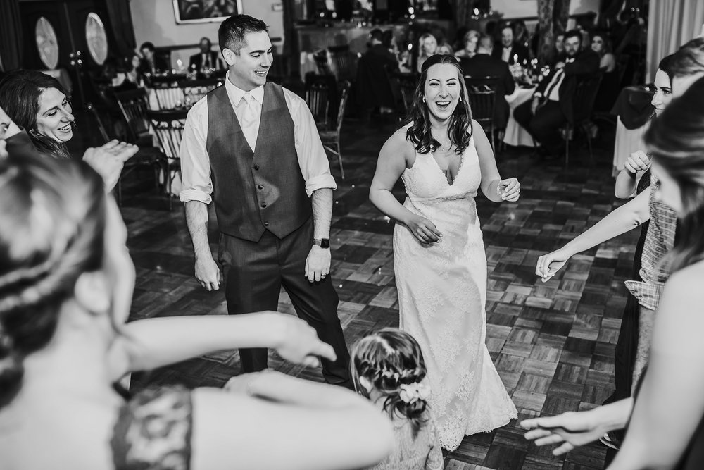 Bucks-County-Wedding-Photographer_0101.jpg