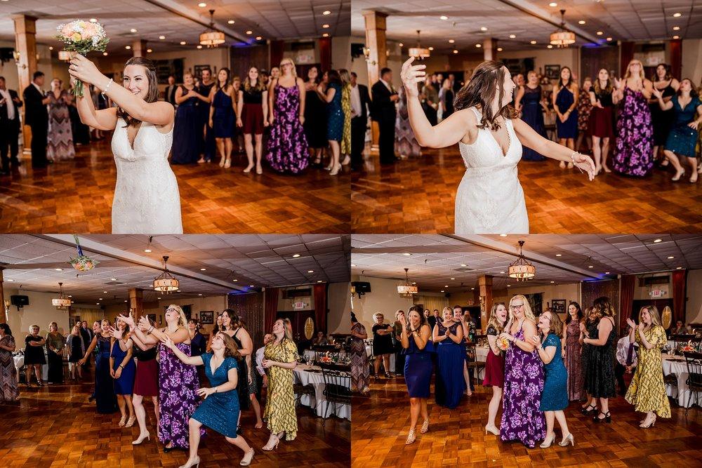 Bucks-County-Wedding-Photographer_0102.jpg