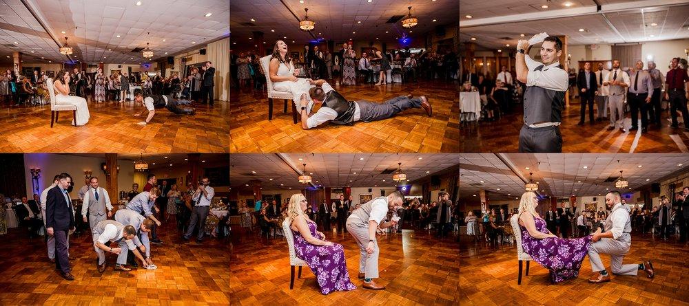 Bucks-County-Wedding-Photographer_0103.jpg