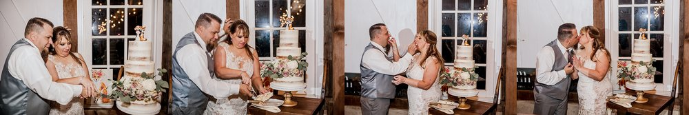 Bucks-County-Wedding-Photographer_0067.jpg