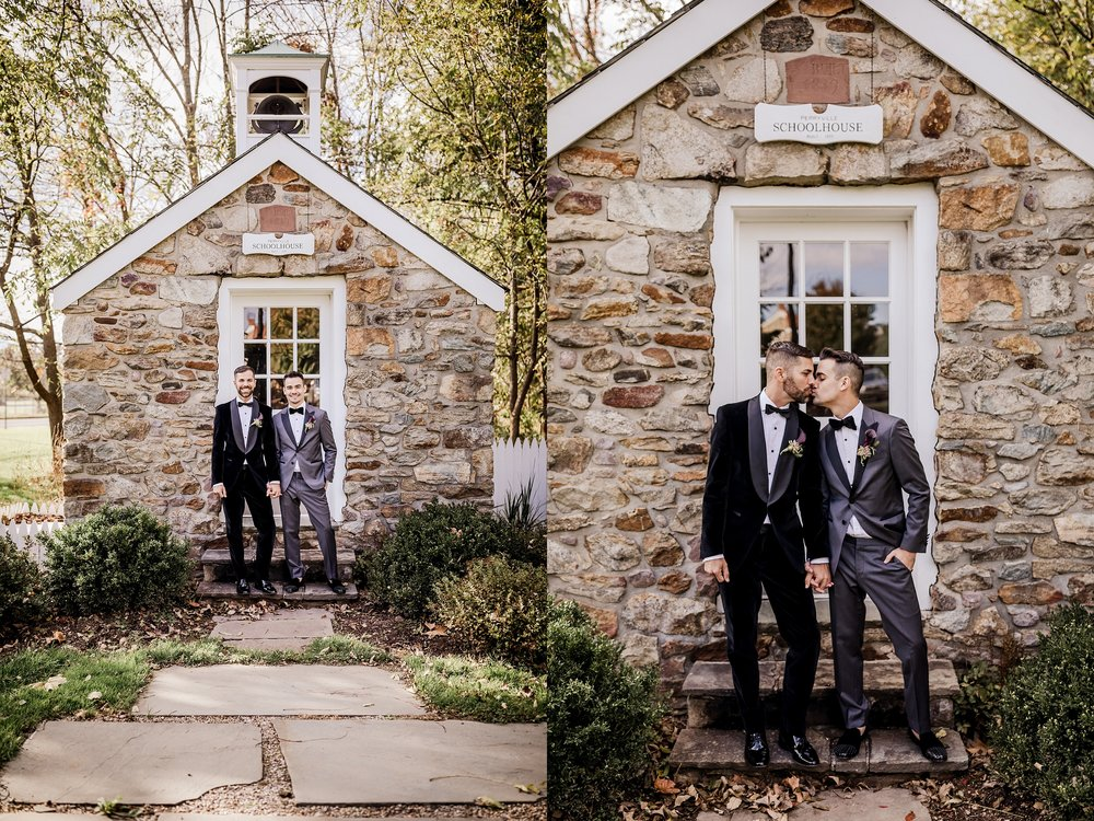 The-Farmhouse-at-the-Grand-Colonial-Wedding-Photographer_0056.jpg
