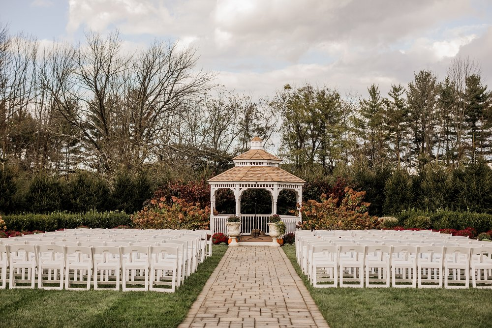The-Farmhouse-at-the-Grand-Colonial-Wedding-Photographer_0077.jpg