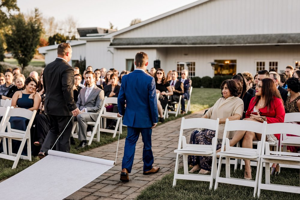 The-Farmhouse-at-the-Grand-Colonial-Wedding-Photographer_0082.jpg