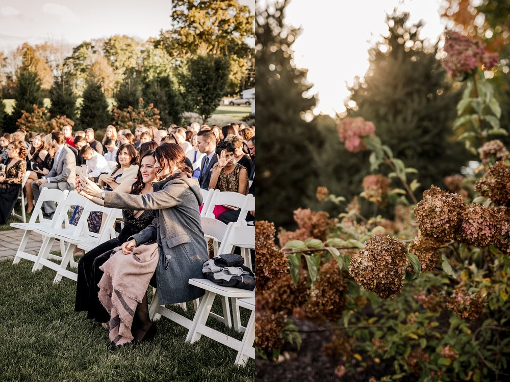 The-Farmhouse-at-the-Grand-Colonial-Wedding-Photographer_0081.jpg