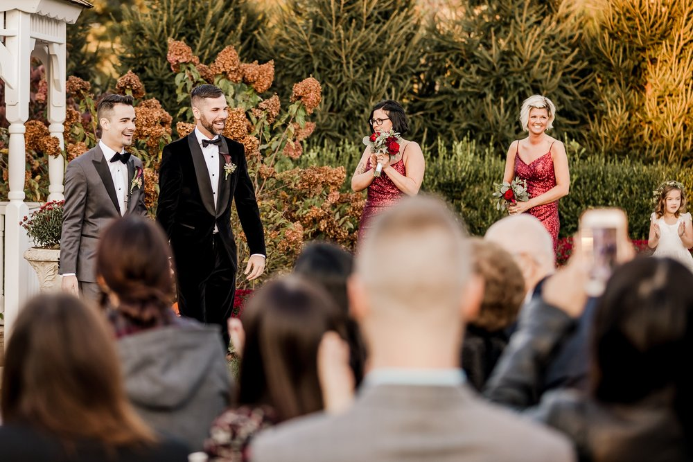 The-Farmhouse-at-the-Grand-Colonial-Wedding-Photographer_0099.jpg