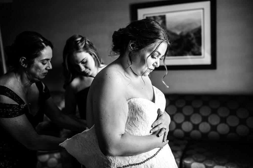 Savidge-Farms-Wedding-Photographer_0008.jpg