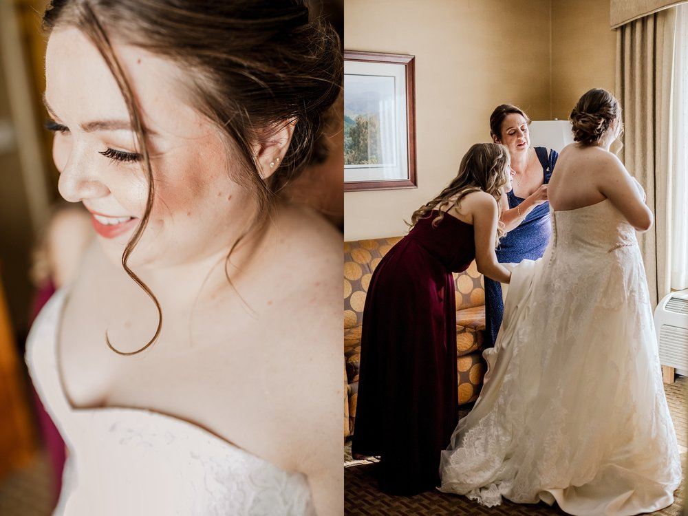 Savidge-Farms-Wedding-Photographer_0011.jpg