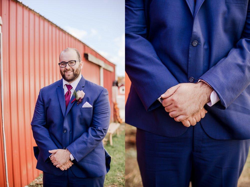 Savidge-Farms-Wedding-Photographer_0025.jpg