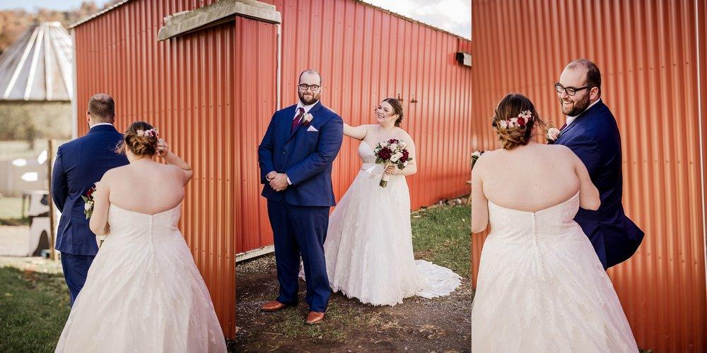 Savidge-Farms-Wedding-Photographer_0028.jpg
