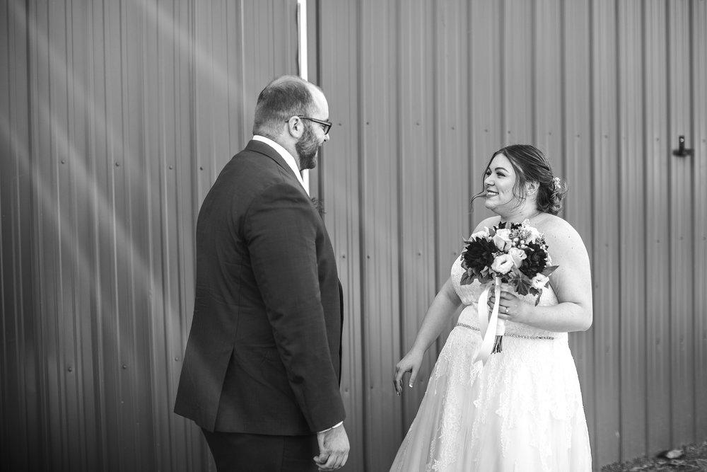 Savidge-Farms-Wedding-Photographer_0029.jpg