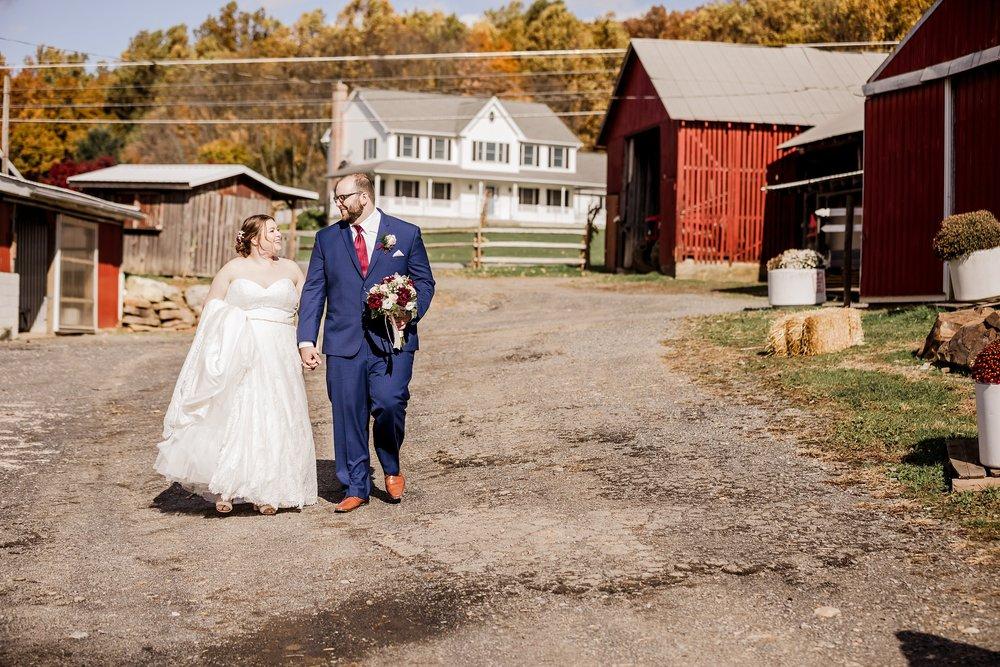 Savidge-Farms-Wedding-Photographer_0032.jpg