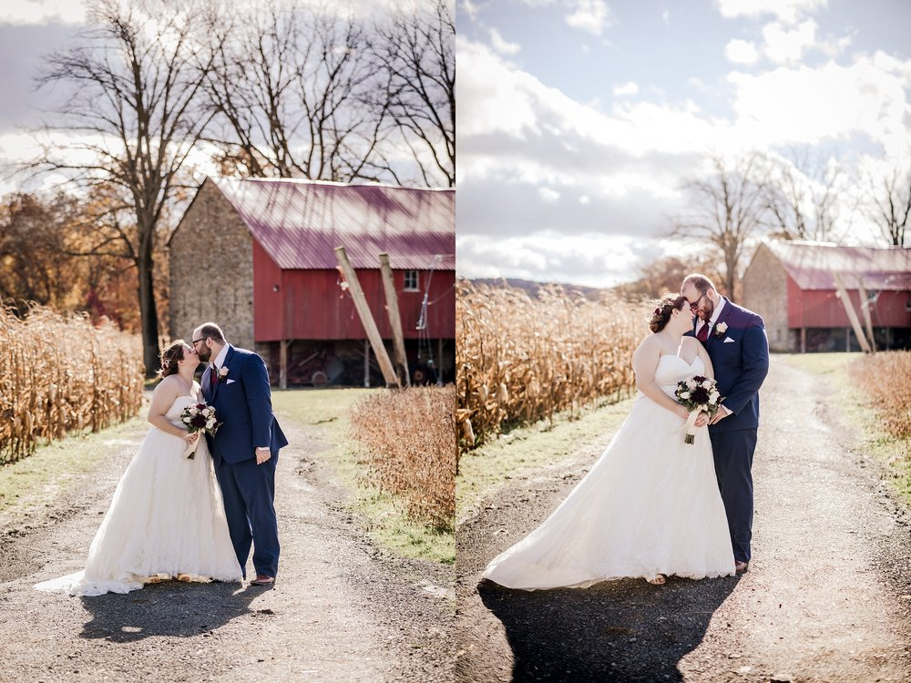 Savidge-Farms-Wedding-Photographer_0033.jpg