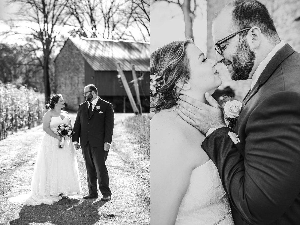 Savidge-Farms-Wedding-Photographer_0034.jpg
