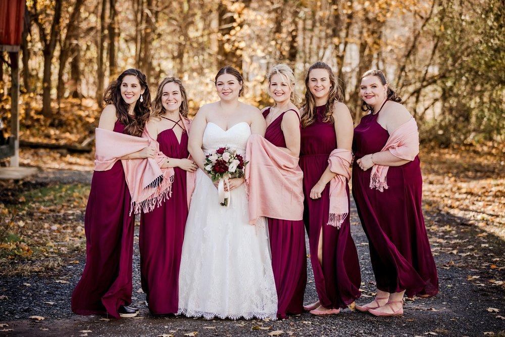 Savidge-Farms-Wedding-Photographer_0038.jpg