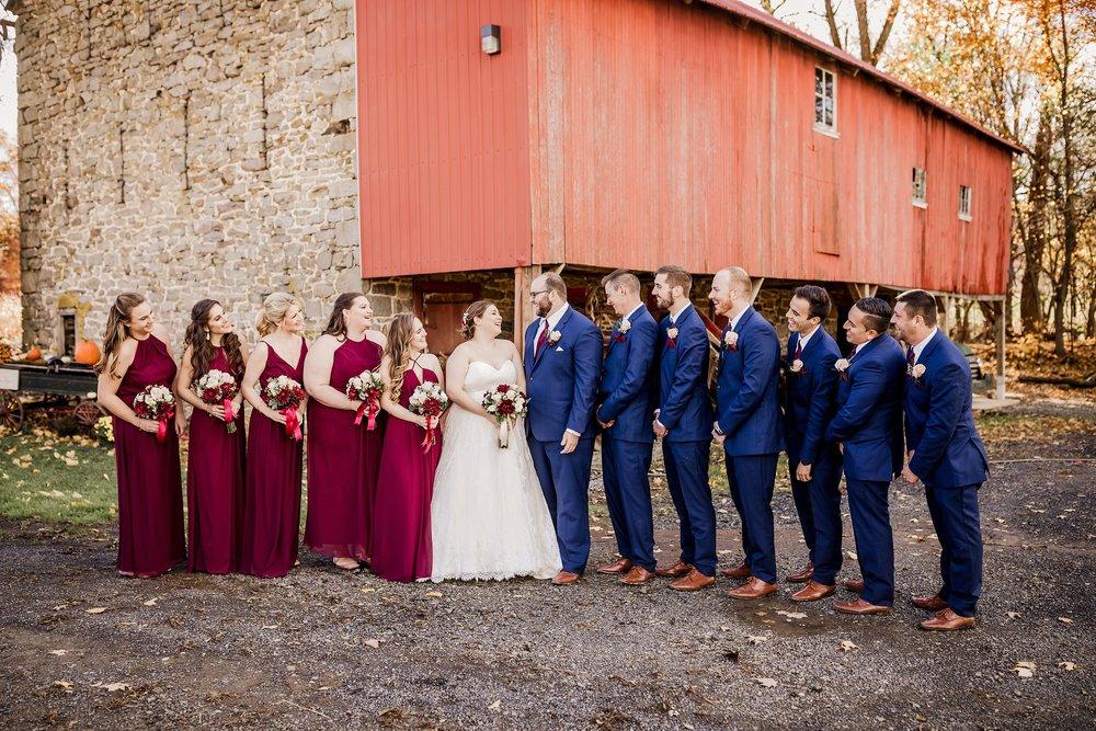 Savidge-Farms-Wedding-Photographer_0044.jpg