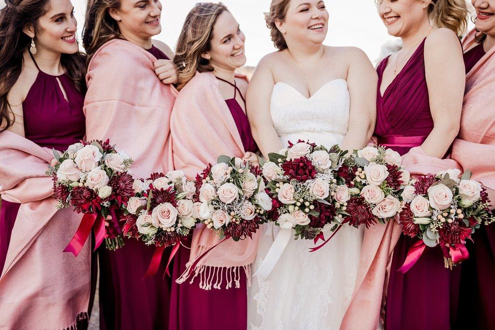 Savidge-Farms-Wedding-Photographer_0049.jpg
