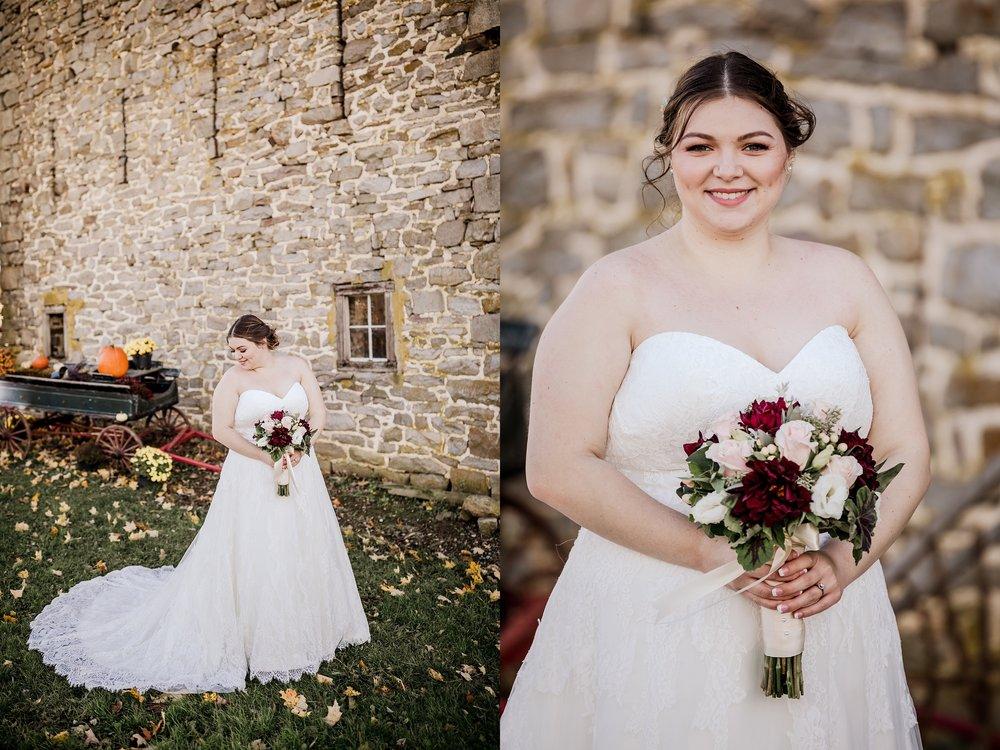 Savidge-Farms-Wedding-Photographer_0050.jpg