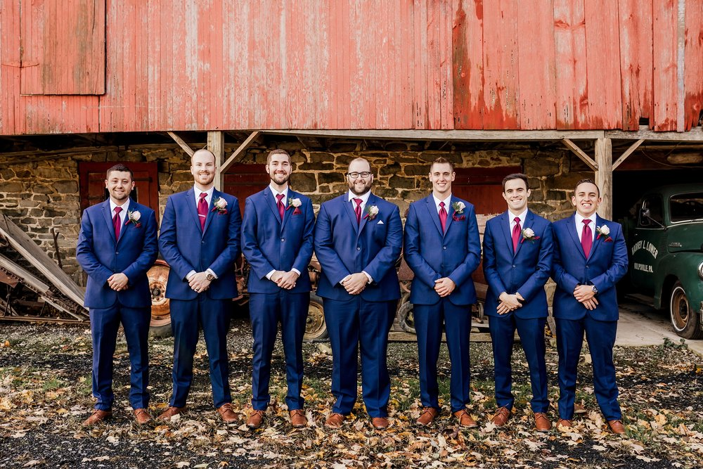 Savidge-Farms-Wedding-Photographer_0051.jpg