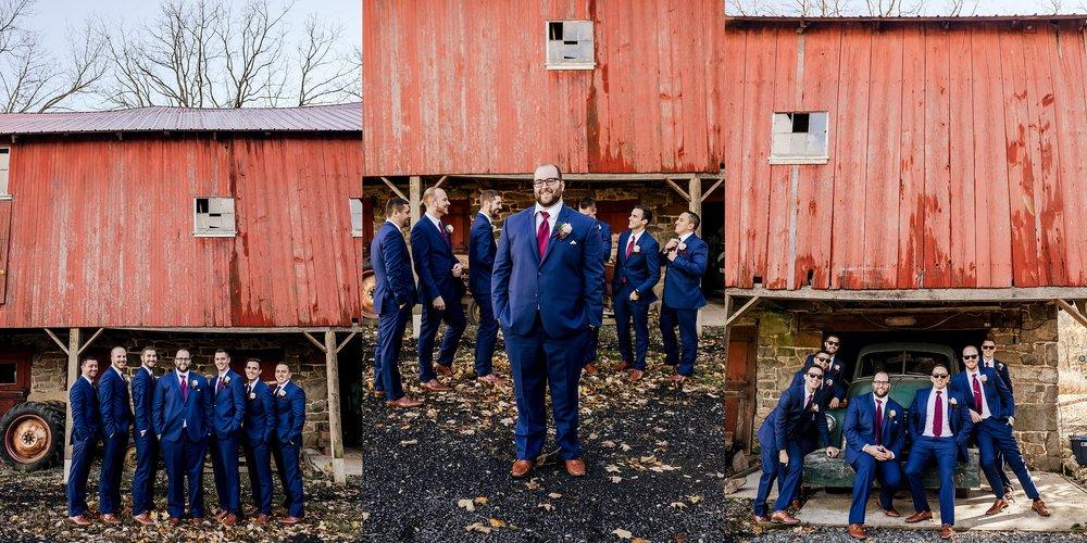 Savidge-Farms-Wedding-Photographer_0053.jpg