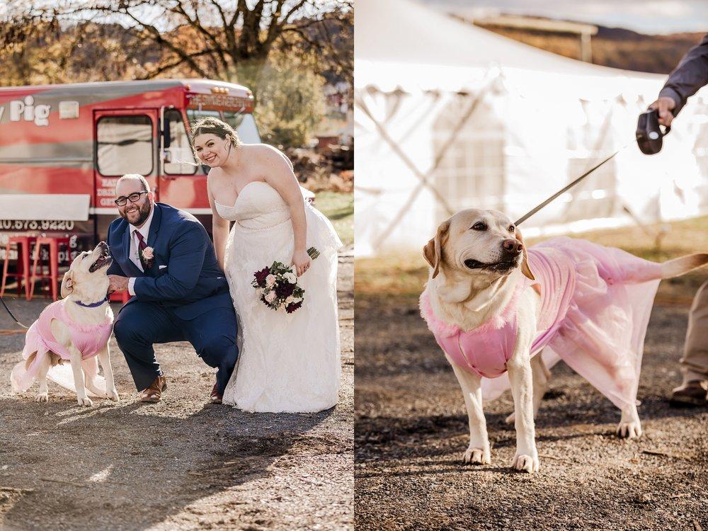 Savidge-Farms-Wedding-Photographer_0059.jpg