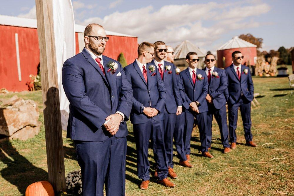 Savidge-Farms-Wedding-Photographer_0065.jpg