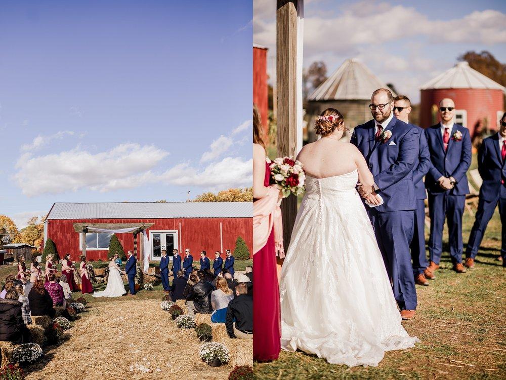 Savidge-Farms-Wedding-Photographer_0073.jpg