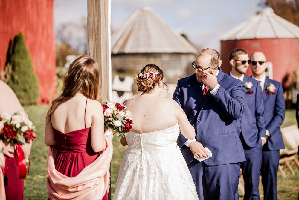 Savidge-Farms-Wedding-Photographer_0075.jpg