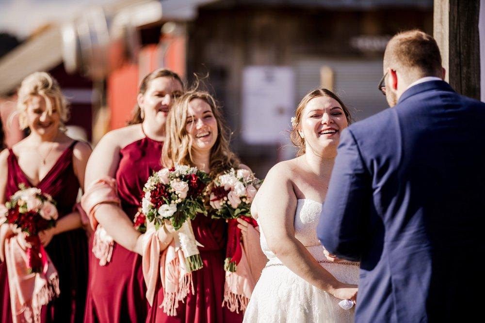 Savidge-Farms-Wedding-Photographer_0078.jpg