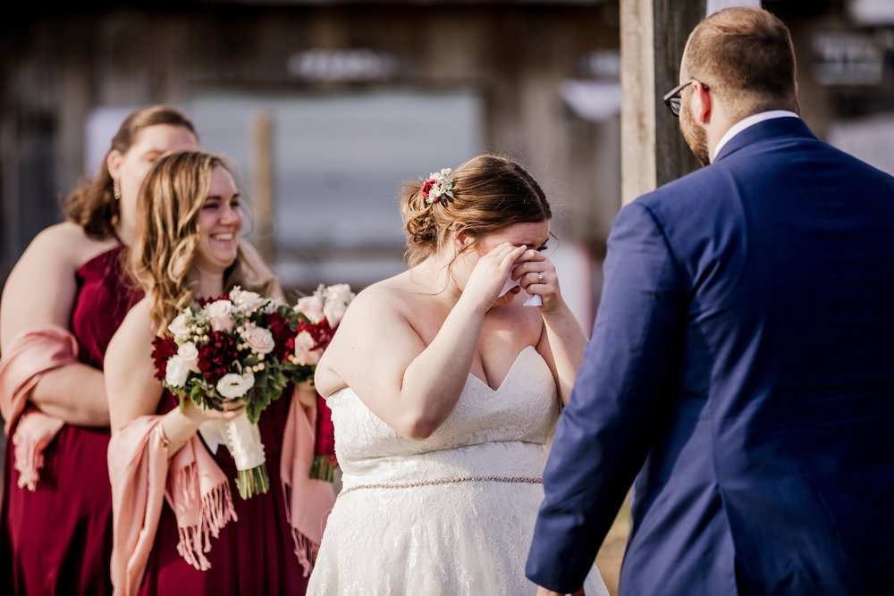 Savidge-Farms-Wedding-Photographer_0079.jpg