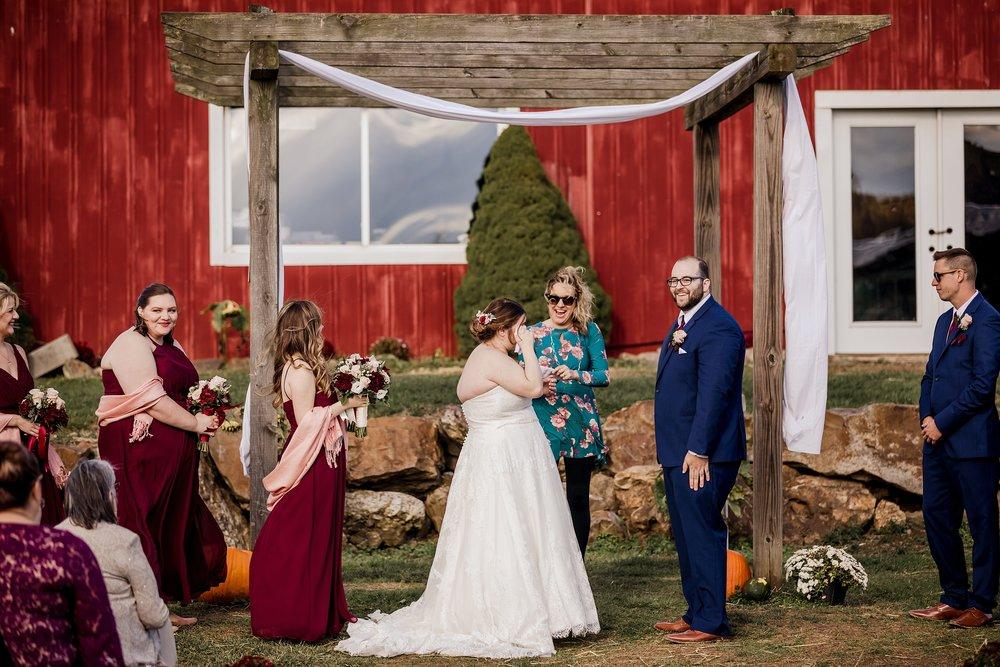 Savidge-Farms-Wedding-Photographer_0080.jpg