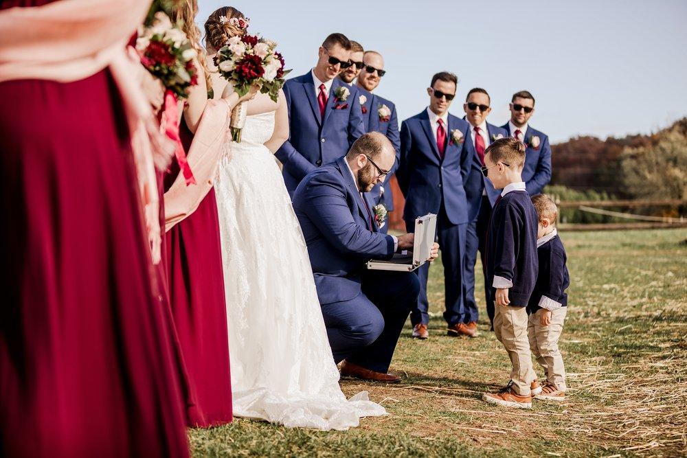 Savidge-Farms-Wedding-Photographer_0082.jpg