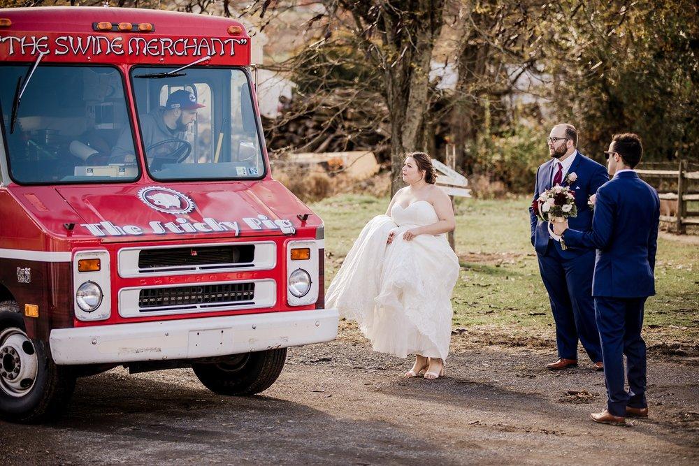 Savidge-Farms-Wedding-Photographer_0085.jpg