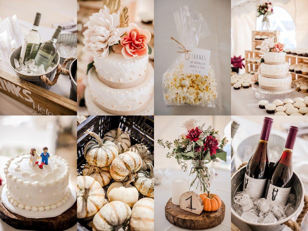 Savidge-Farms-Wedding-Photographer_0087.jpg