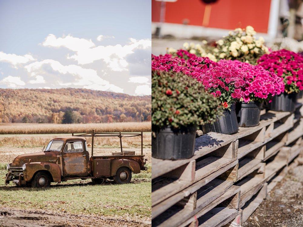 Savidge-Farms-Wedding-Photographer_0088.jpg