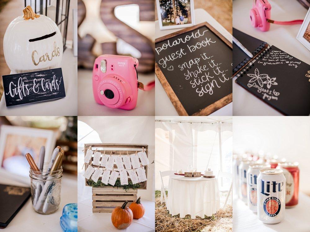 Savidge-Farms-Wedding-Photographer_0089.jpg
